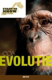Evolutie Start to Know, EOS, onb.uitv.