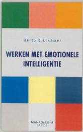 Werken met emotionele intelligentie Management Basics, Berthold Ulsamer, Paperback