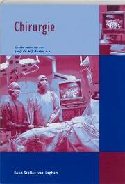 Chirurgie Quintessens, D. C. Aronson, Paperback
