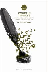 Courtly Riddles