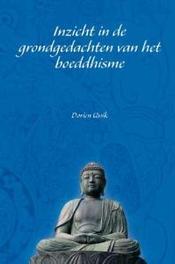 Inzicht in de grondgedachten van het boeddhisme Quik, D., Paperback