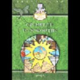 OP EXPEDITIE IN DE WOESTIJN handleiding GROEP 8 Vakken boordevol verhalen - Natuuronderwijs, Paperback