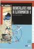 Buisinstallaties voor de elektromonteur: B: Leerwerkboek