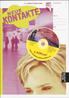 Neue Kontakte 1 Vmbo-t havo vwo 3-del ed Arbeitsbuch