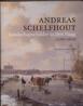 Andreas Schelfhout (1787-1870)