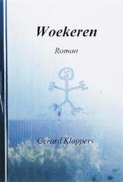 Woekeren G. Klappers, Paperback