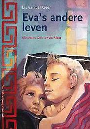Eva's andere leven Troef-reeks, Van der Geer, Lis, Paperback