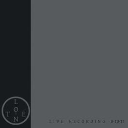 LIVE LTD.TO 500 PCS. LENTO, CD