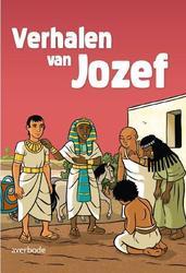 Verhalen van Jozef