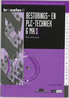 Besturings- en PLC-techniek: 6 MK AEN: Werkboek