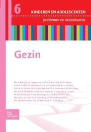 Gezin Reeks Kinderen en Adolescenten, A. Autrique, Paperback