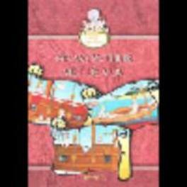 VAKKEN...VOL VERHALEN 5de leerjaar - GESCHIEDENIS Op avontuur let de VOC WERKBOEK, Paperback