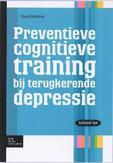 Preventie cognitieve...