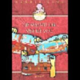 VAKKEN....BOORDEVOL VERHALEN 5de leerjaar - GESCHIEDENIS Op avontuur met de VOC handleiding, Paperback