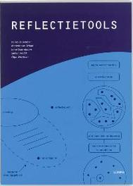 Reflectietools Benammar, K., Paperback