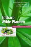 Eetbare wilde planten, 200...