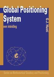 Global position system: Nederlandse editie