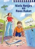 Leesladder: Niels Netjes en Roos Raket