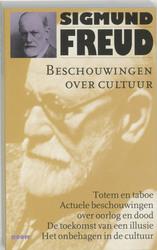 Beschouwingen over cultuur