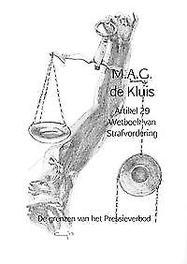 Artikel 29 Wetboek van Strafvordering