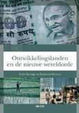 Ontwikkelingslanden en de nieuwe wereldorde