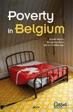 Poverty in Belgium