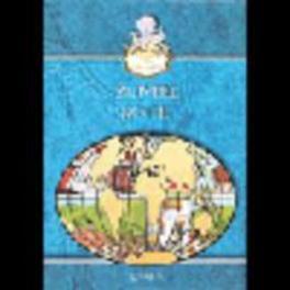 ZUIVERE KOFFIE werkboek (set van 5)  groep 8 Vakken vol verhalen - Aardrijkskunde, Paperback