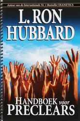 Handboek voor Preclears