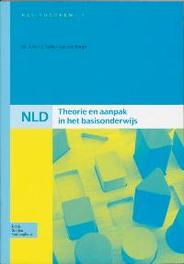 NLD Theorie en aanpak in het basisonderwijs A.M.H.L. Serlier-van den Bergh, Paperback