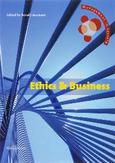 Ethics & Business