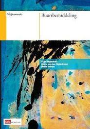 Buurtbemiddeling NMI kennisreeks, Stijn Hogenhuis, Paperback