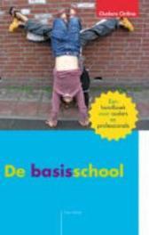De basisschool een handboek voor ouders en professionals, Siety Meijer, Paperback