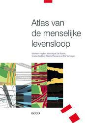 Atlas van de menselijke levensloop