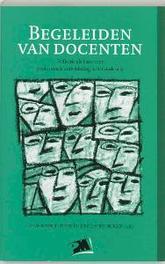 Begeleiden van docenten reflectie als basis voor professionele ontwikkeling in het onderwijs, Paperback