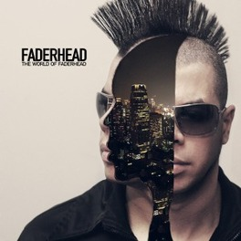 WORLD OF FADERHEAD FADERHEAD, CD