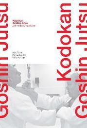 Kodokan Goshin Jutsu zelfverdedigingskunst, Blonk, Mas, Paperback