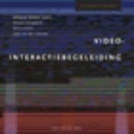 Video-interactiebegeleiding Methodisch werken, Dekker, Jeannet, Paperback