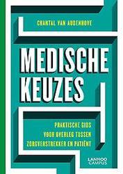 Medische keuzes