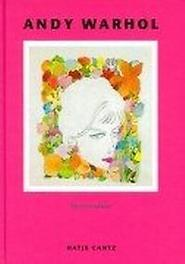 Andy Warhol Watercolour, Hardcover
