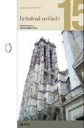 Kathedraal verklankt VAN, NEVEL ERIK, onb.uitv.