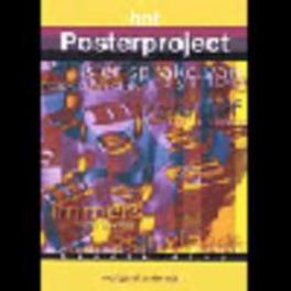 POSTERPROJECT VO 1 HANDLEIDING Paperback