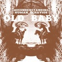 MISUNDERSTANDING HUMAN.. .. BEHAVIOR // MEMBERS OF SHIPPING NEWS/SLINT
