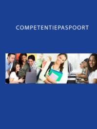 Competentiepaspoort Paperback