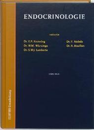 Endocrinologie Paperback