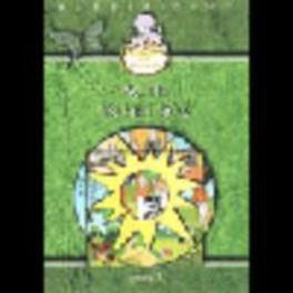 ACTIE IN HET BOS  handleiding GROEP 7 Vakken boordevol verhalen - Natuuronderwijs, Paperback