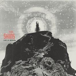 PORT OF MORROW SHINS, LP