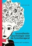 Gezondheidspsychologie voor...