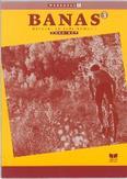 Banas: 3 nask 1 katern II: Werkboek