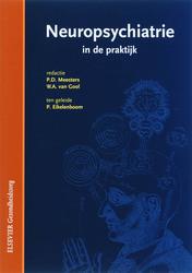 Neuropsychiatrie in de praktijk