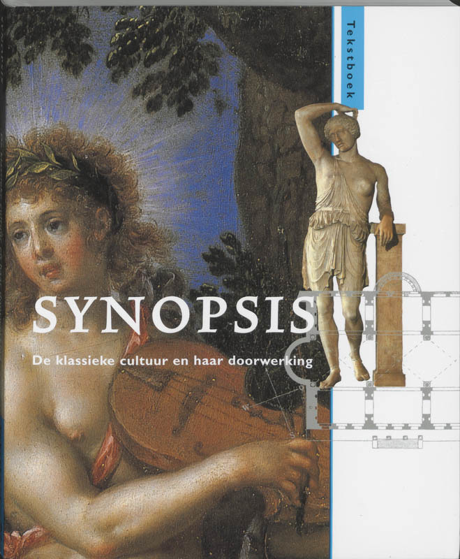 Synopsis C. Hupperts, Paperback